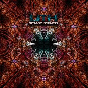 Distant Instincts EP