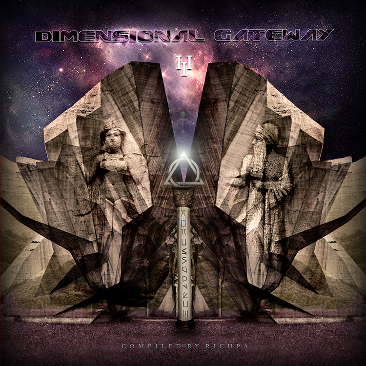 artwork-dimensional-gateway-3