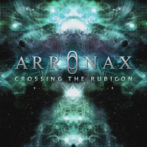 artwork-crossing-the-rubicon