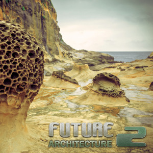artwork-future-architecture-2