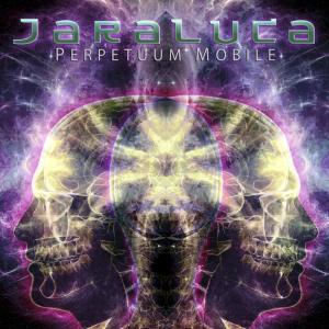artwork-perpetuum-mobile