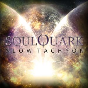 artwork-slow-tachyon