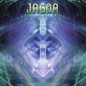 artwork-solar-journey