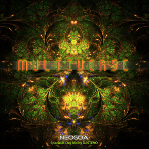 artwork-multiverse