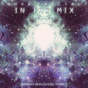 artwork-nova-fractal-in-the-mix