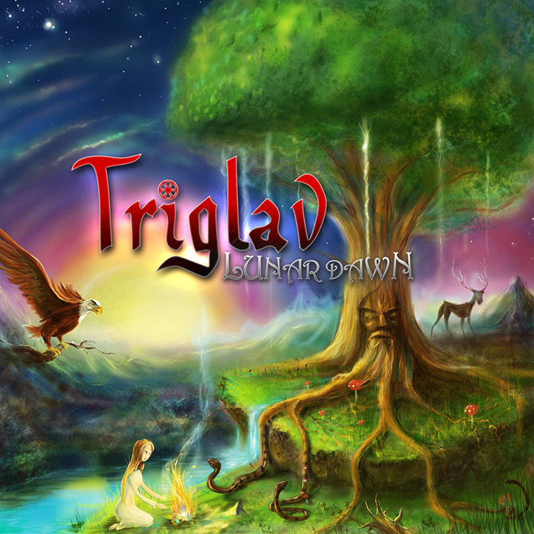artwork-triglav