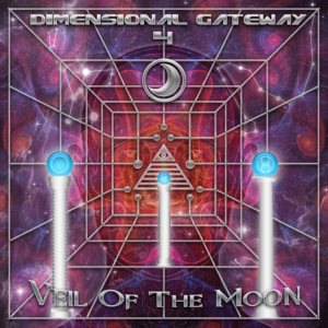 artwork-dimensional-gateway-4