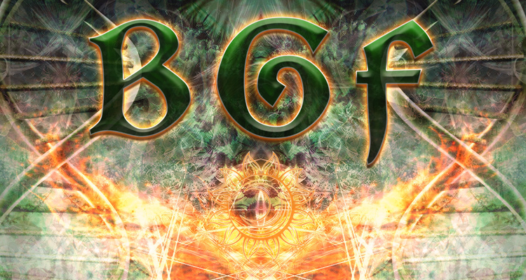 featured-bgf-chronicles