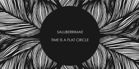 featured-time-is-a-flat-circle